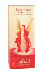 Image of Aniel Balancing Lotion - 150 ml.