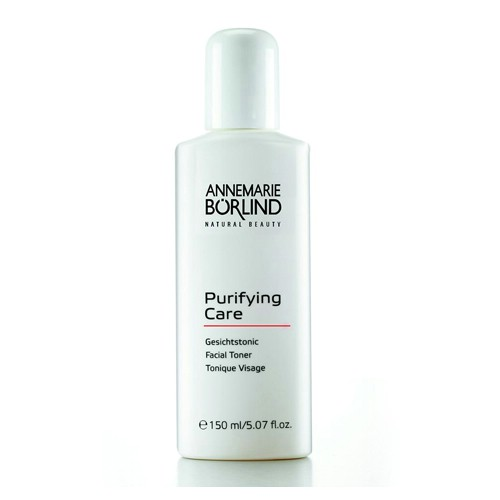 Image of Purifying Care Facial Toner - 150 ml.
