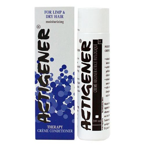 Image of Actigener Balsam - 200 ml.