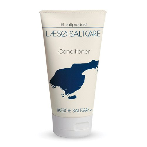 Image of Læsø Saltcare Conditioner - 150 ml.