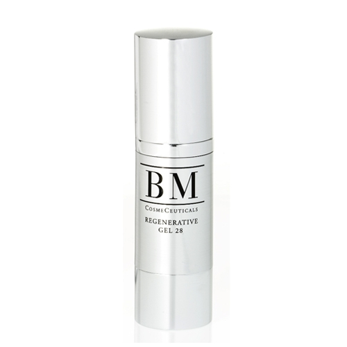 Image of BM Regenerative Gel 28 - 30 ml.