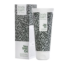 Image of Body Balm after shaving - 200 ml.