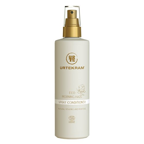 Image of Urtekram Morning Haze Balsam Spray - 250 ml