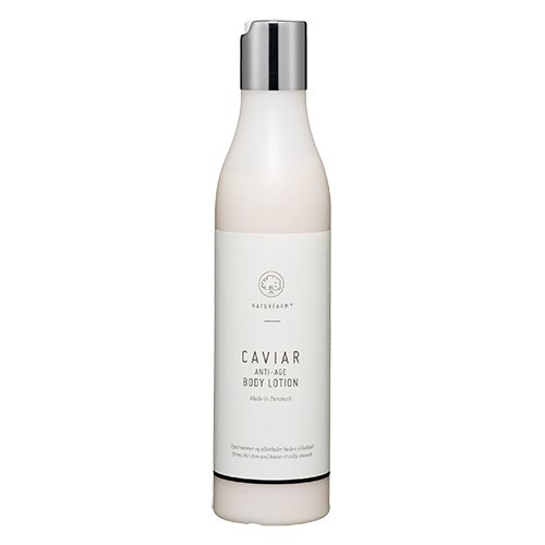 Image of Caviar Anti Aage Body Lotion - 250 ml.
