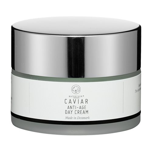 Image of Caviar AA Day Cream - 50 ml.