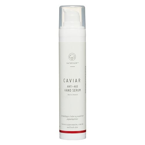 Image of Caviar AA Hand Serum - 50 ml.