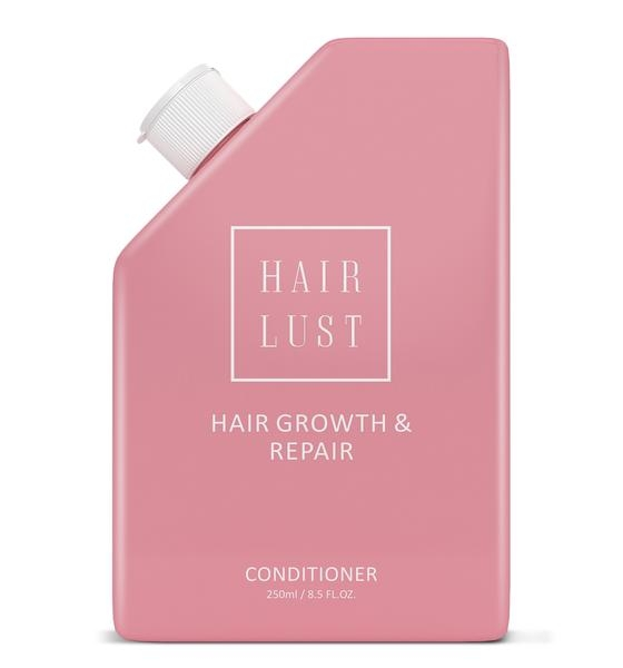 Image of HairLust Conditioner - 250 ml.