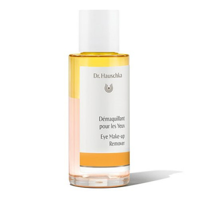 Dr. Hauschka Eye Make-Up Remover (75 ml)