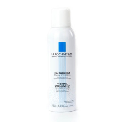 La Roche-Posay Thermal Spring Water Spray (150ml)