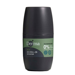 Derma Man Roll-on (50 ml)