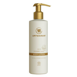 Urtekram Morning Haze Bodylotion - 245 ml