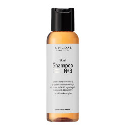 Juhldal Skælshampoo no. 3 (100 ml)