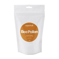 Bee Pollen Superfruit - 200 gr.