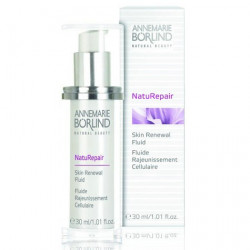 Annemarie Börlind NatuRepair Detox & Repair (50 ml)