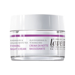 Lavera Natcreme My Age (30 ml)