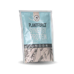 Plantforce Synergy Protein Neutral (20 g)
