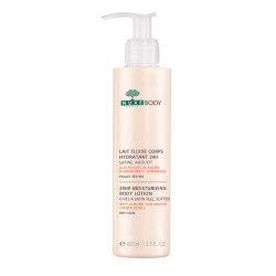 Nuxe Moistrurizing Bodylotion 24H (200 ml)