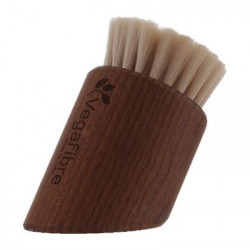 Mikaka Skincare Face Brush - 1 stk