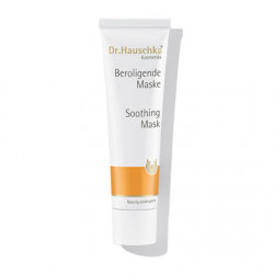Dr. Hauschka Soothing Mask (30 ml)