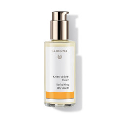 Dr. Hauschka Revitalising Day Cream (30 ml)