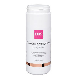 NDS Probiotic OsteoCare (250 g)