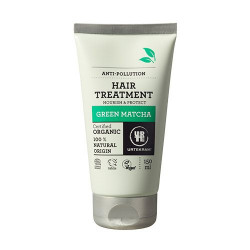 Urtekram Hair treatment Green Matcha (150 ml)