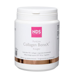 NDS Collagen BoneX (200 g.)