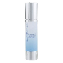 SuperFruit Hydrating Face Mist - 50 ml.