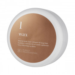 Purely Professional Wax 1 (100 ml)