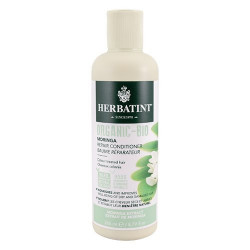 Herbatint Moringa Repair Conditioner (260 ml)