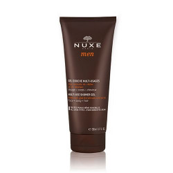 Nuxe Shower gel til mænd (200 ml)