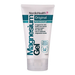 Magnesium gel - 150 ml.