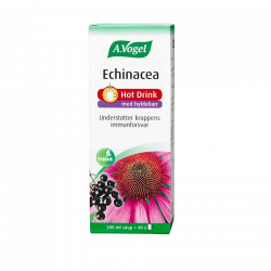 A. Vogel Echinacea Hotdrink (200 ml)