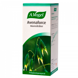 A. Vogel Avenaforce (100 ml)
