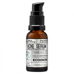 Ecooking Acne Serum (20 ml)
