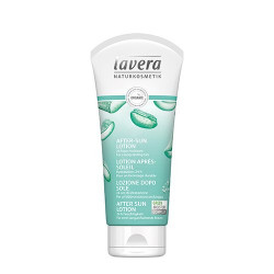 Lavera After Sun Lotion (200 ml)