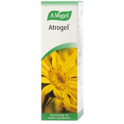 Atrogel 100 ml.