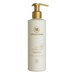 Urtekram Morning Haze Shampoo - 245 ml