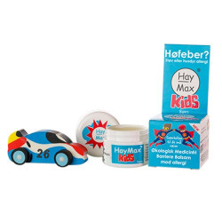 HayMax Barriere balsam Kids (5 ml)