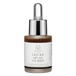 Naturfarm Caviar Eye Gel Flash Serum (15 ml)
