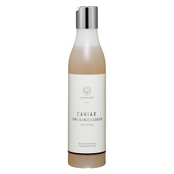 Caviar Anti-Age Cleansing Gel - 250 ml.
