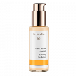Dr. Hauschka Soothing Day Lotion - 50 ml
