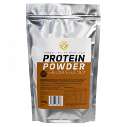 EASIS Protein Powder Chocolate (1000 g)