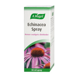 Echinacea Spray (30 ml)