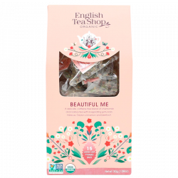 English Tea Shop Beautiful Me Ø (15 stk)
