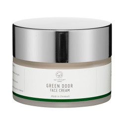 Stamcelle Face Cream Green Door - 50 ml.