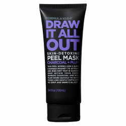 Formula 10.0.6 Draw It All Out - 100 ml.