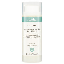 GLOBAL PROTECTION DAY CREAM (