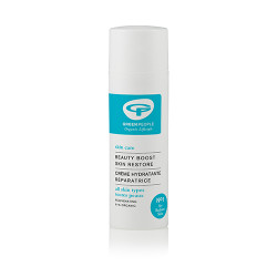 GreenPeople Beauty Boost - Skin Restore Ansigtscreme (50 ml)