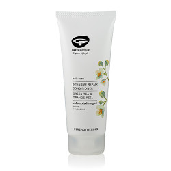 GreenPeople Conditioner Intensive Repair (200 ml)
